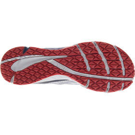 Merrell Bare Access Flex E-Mesh Shoes Men Vapor